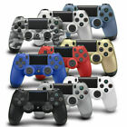 2019 HOT Joypad PlayStation4 PS4 Dualshock4 Wireless Controller Gampad NOVITÀ