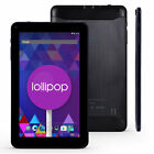 "XGODY 7/'9"" Inch Android 6.0 16GB Kids Tablet PC Quad core 2xCamera Bluetooth HD"