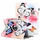 Rotating Leather Pattern Case Cover For Asus ZenPad S 3 S 3S 10 MeMo Pad Fonepad