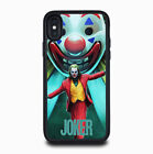 Joker Hot Phone Case For iPhone 6/6S 7 8 XS MAX XR 11 PRO