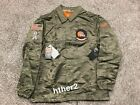 2019 Cleveland Browns Nike Salute to Service Jacket IN HAND All Sizes STS $114.99 USD on eBay