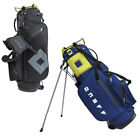 New ONOFF OB5916 Stand Bag - Choose your color!