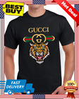 New Guccy2019 T-Shirt for Men and Women Tee - 1Guccy T-Shirt Regular Size M-3XL image