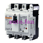 Applicable for new FUJI Fe molded case circuit breaker BW100EAG 3P 75A 100A