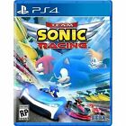 Team+Sonic+Racing+--+Standard+Edition+%28Sony+PlayStation+4%2C+2019%29