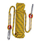 Outdoor-Climbing-Rope-Rock-Ice-Climbing-Equipment-High-Strength-Survival-Safety