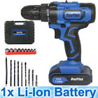 21V-Cordless-Drill-Dual-Speed-Brushless-12-Lithium-Ion-Max-Drill-Driver-Bits-