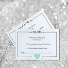 Wedding Invitations - Save the Date - RSVP - Gifts - Information & Much More!