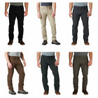 5.11 Tactical Men's Defender-Flex Slim Pant Style 74464 Waist 28-40 Inseam 28-32