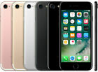 NEW Apple iPHONE 7 128GB GSM Unlocked AT T T-Mobile Metro PCS 4G - All Colors
