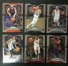 2019-20 Panini Prizm NBA Basketball BASE Cards U You Pick Complete Your Set on eBay
