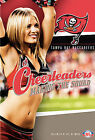 NFL Cheerleaders: Making the Squad - Tampa Bay Buccaneers (DVD, 2006) *FREE S/H* $5.43 USD on eBay
