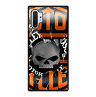 COOL HARLEY DAVIDSON Samsung Galaxy S7 S8 S9 S10 Plus Note 8 9 10 Phone Case $20.97 CAD on eBay