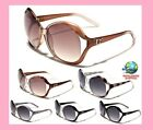 Kyпить New Fashion Designer Outdoor Sunglasses for Women in Butterfly Oversized Shape на еВаy.соm