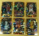 2019-20 Panini Prizm NBA Basketball ORANGE Ice U You Pick Complete Your Set on eBay