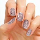 Color Street Nail Polish Strips -FREE & FAST SHIPPING - Buy More and Save!