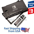 Kyпить Replacement Housing Shell ???? Case Nintendo Switch Console HAC-001. Top & bottom на еВаy.соm
