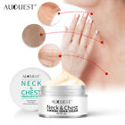 AuQuest 5 Seconds Wrinkle Remover Instant Face Cream Skin Tightening Hydrating image