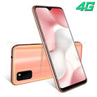 """6.3"""" Unlocked 4g Smartphone Android 9.0 32gb Dual Sim At&t T-mobile Cell Phone"""