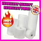 BUBBLE WRAP ROLLS SMALL LARGE (300mm, 500mm, 750mm) - FREE UK NEXT DAY DELIVERY