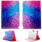 "US Leather Case Stand Cover For Alldocube iPlay 10 Pro 10.1"" Android Tablets MID"