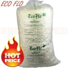 Ecoflo Quality Biodegradable Loose Void Fill Packing Peanuts *ALL QUANTITIES*