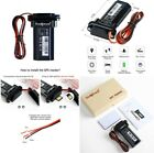 Mini Waterproof Builtin Battery GSM GPS tracker ST-901 For Car Motorcycle Device