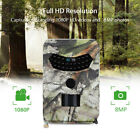 Hunting-Trail-Digital-Animal-Camera-Night-Vision-12MP-Longrange-Infrared-Q6C2