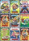 Garbage Pail Kids Gpk Series 1 Late To School Bruised Black Choose Your Card