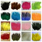 Nimrod's Tackle 1/4 oz SADDLE HACKLE FEATHERS FLY TYING MATERIAL 5-7
