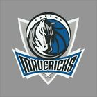 Dallas Mavericks NBA Team Pro Sports Vinyl Sticker Decal Window Wall on eBay