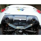 GReddy 10110732 Exhaust System CS GTS Ver.2 For 2013-16 Scion/Subaru FR-S/BRZ $1429.76 USD on eBay