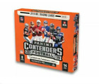 2019 Panini Contenders U-Pick and Complete Your Base Set! $0.99 USD on eBay