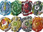 Kyпить New Hasbro Beyblade Burst Turbo Slingshock Single Pack *8 To Choose From!* на еВаy.соm