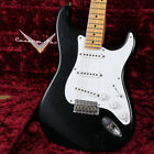 New Fender Custom Shop Limited Edition 30Th Anniversary *Rqx836 for sale