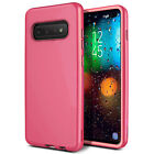 For Samsung Galaxy S10 Plus 10e Shockproof Hybrid Rugged Protective Case Cover