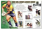 1640974359374040 1 - AFL Football, Rugby League Cards, Coupons Discount