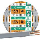 Southwire 10-2 UFW/G Wire