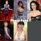 Carice van Houten - Pack of 5 Prints - Choose from 10 pictures - Hot Sexy Photos