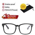 Kyпить BLUE LIGHT BLOCKING GLASSES COMPUTER GAMER GAMING LCD/TV MEN/WOMEN SUNGLASSES на еВаy.соm
