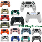 Kyпить NEW 14 Colors Bluetooth Gamepad Joystick Wireless Controller for PS4 Playstation на еВаy.соm
