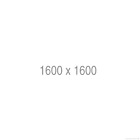 Aimee Teegarden - Pack of 5 Prints - 6x4 8x12 A4 - Choice of 15 Hot Sexy Photos