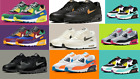 Nike Air Max 90 Men's Lifestyle Running Shoes - Pick Your Size/Color NEW