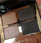 Authentic Charlotte Tilbury Luxury Eye 4 Shadow Palette Pick 1  New In Box