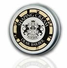Dear Barber Travel Size Men's Grooming Products