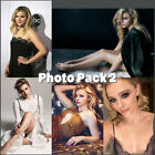 Chloë Grace Moretz - Pack of 5 Prints - Choice of 35 pictures - Hot Sexy Photos