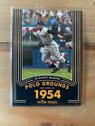 2020 Topps Heritage INSERTS | Then Now Mays Flashbacks New Age SP LOW FLAT SHIPBaseball Cards - 213