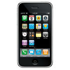 Apple iPhone 3GS - Unlocked or AT&T - A1303 Smart Phone 3G Speeds (H-0000)