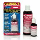 Acurel F Aquarium Water Clarifier / Water Treatments