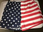 AMERICAN EAGLE-MENS-SIZE S-BOXER SHORTS-HOLIDAY-BUYER CHOICE-NWT